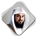 العريفي (صوتيات رمضان 2012) icon