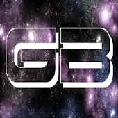 Geometry Blaster