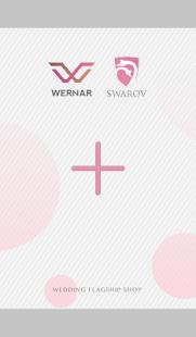 婚紗微相本|玩攝影App免費|玩APPs