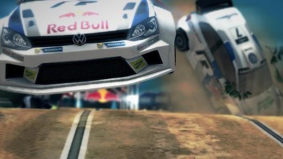 Red Bull Racers Screenshot 35