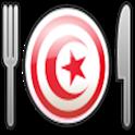 El Koujina-Recettes de Tunisie icon