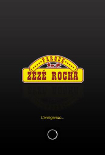 Parque Zezé Rocha