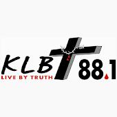 KLBT Christian Radio
