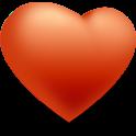 커플일기 icon