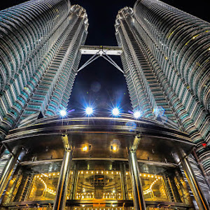Malaysia019aaa-2.jpg