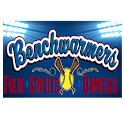 Benchwarmers icon