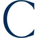 CoreCard Mobile SelfService icon
