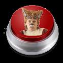 Fox say icon