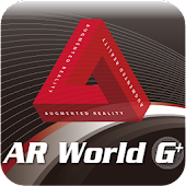 AR World G+