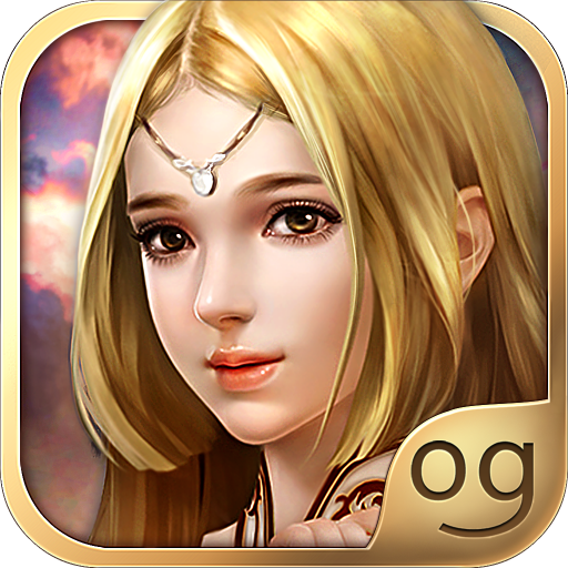 Games Thẻ Legend Online (Türkçe)
