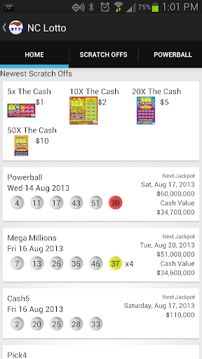 California SuperLotto Plus Free Tips - Lottery software and lotto books by Gail Howard.