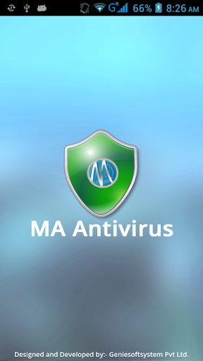 Antivirus Software, Internet Security, Spyware and Malware Removal | McAfee