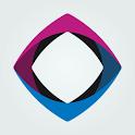 European Recruitment Ltd - Logo