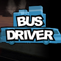 Bus Driver HD Pictures icon