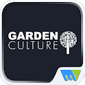 Garden Culture Magazine UK