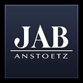 JAB Hardware