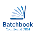 Batchbook logo