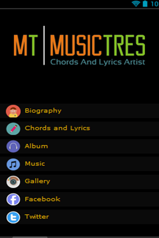 Nicki Minaj Chords Lyrics