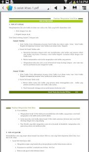PDF QASAR JAMAK CARA-CARA DAN SOLAT