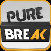 PureBreak: musique, ciné, buzz