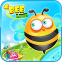 BeeLine (Best Spen game) icon