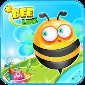 BeeLine (Best Spen game)