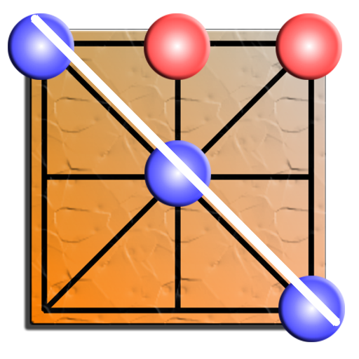 Tic Tac Toe Classic file APK Free for PC, smart TV Download