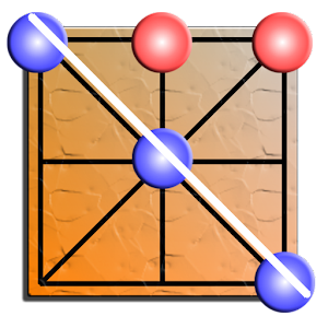 Tic Tac Toe Classic for PC and MAC