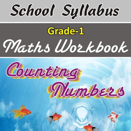 Grade-1-Maths-Counting-WB