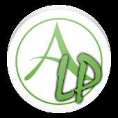 ArcheAge Labor Points