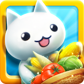 Tải Game Meow Meow Star Acres