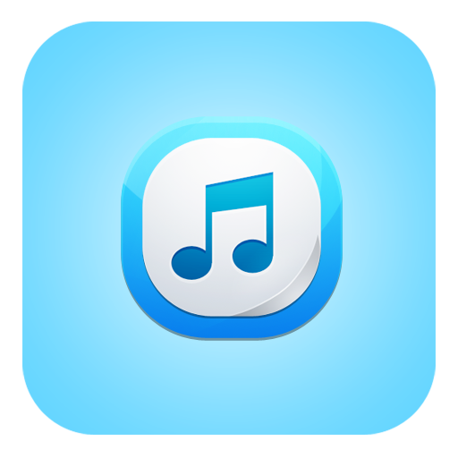 MP3 Search Downloader
