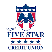 Five Star Credit Union