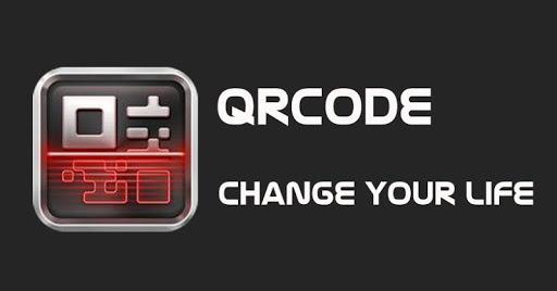 QR-code scanning