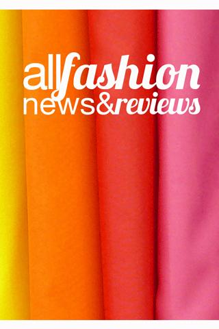 Fashion Style News Reviews