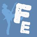 Festimania logo