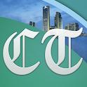 Caller-Times – Corpus Christi logo