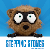 Stepping Stones Digital Books