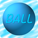 Ball for Android icon