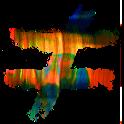 FAUVE PRISME icon