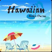 Hawaiian Radio Online