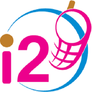 i2voip