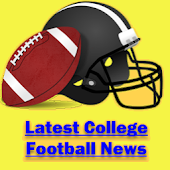 Latest College Football News