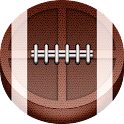 Football Trivia: Stats &Awards