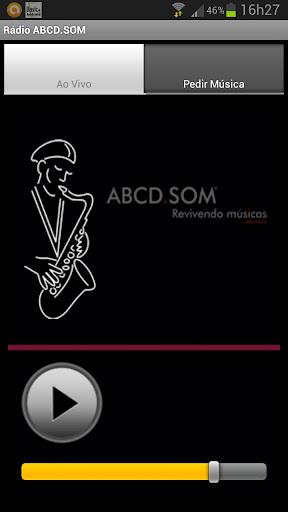 Rádio ABCD.SOM