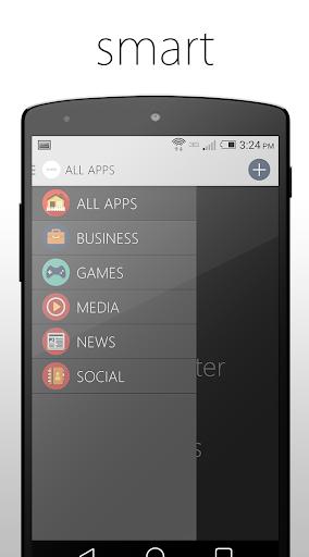玩個人化App|Simple Home免費|APP試玩