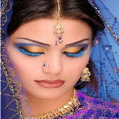 Bridal Makeup Styles HD
