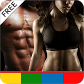 Ultimate Body Building - FREE