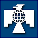 Thunderbird School of Global.. logo
