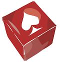 Pokerzee logo